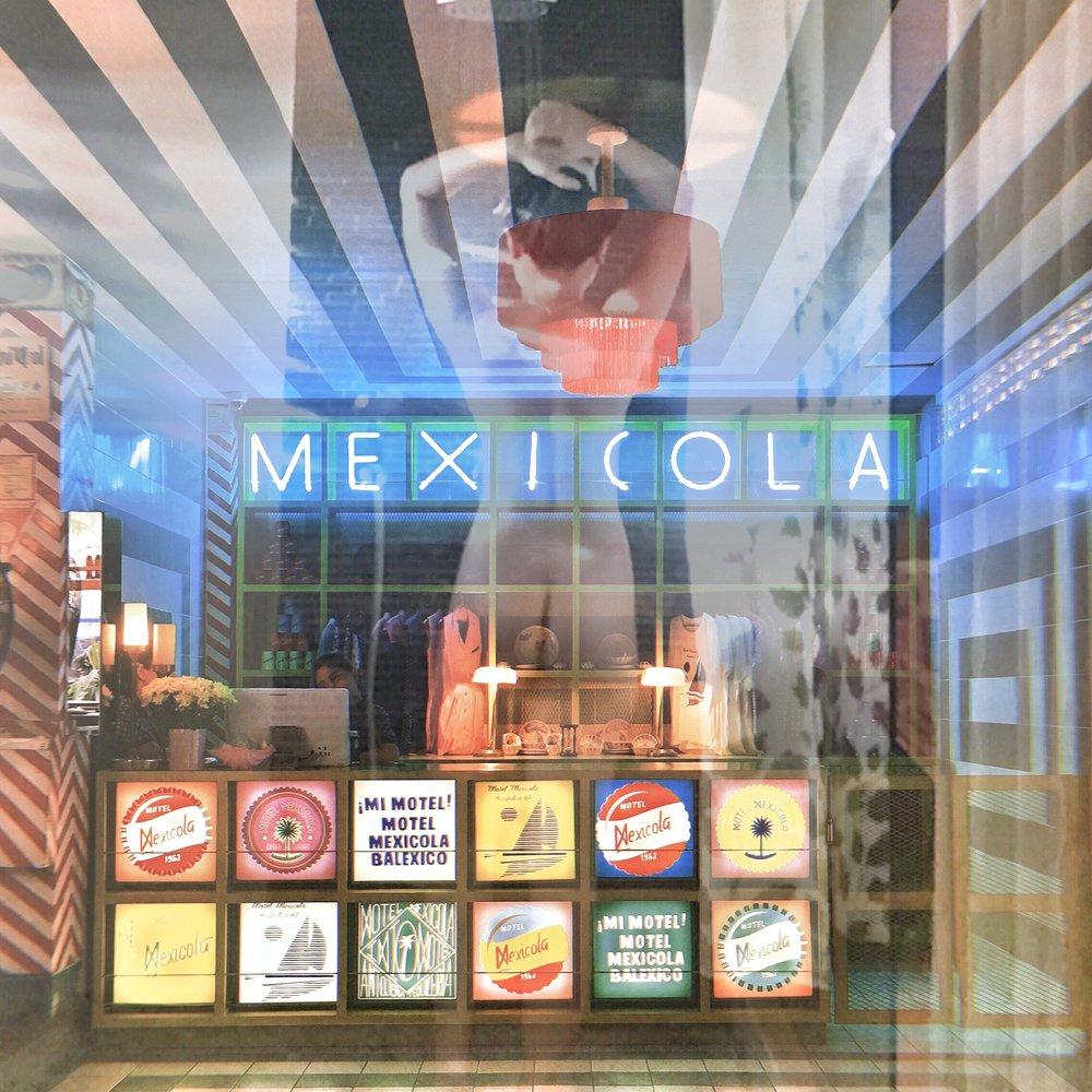 Motel Mexicola SS.JPG