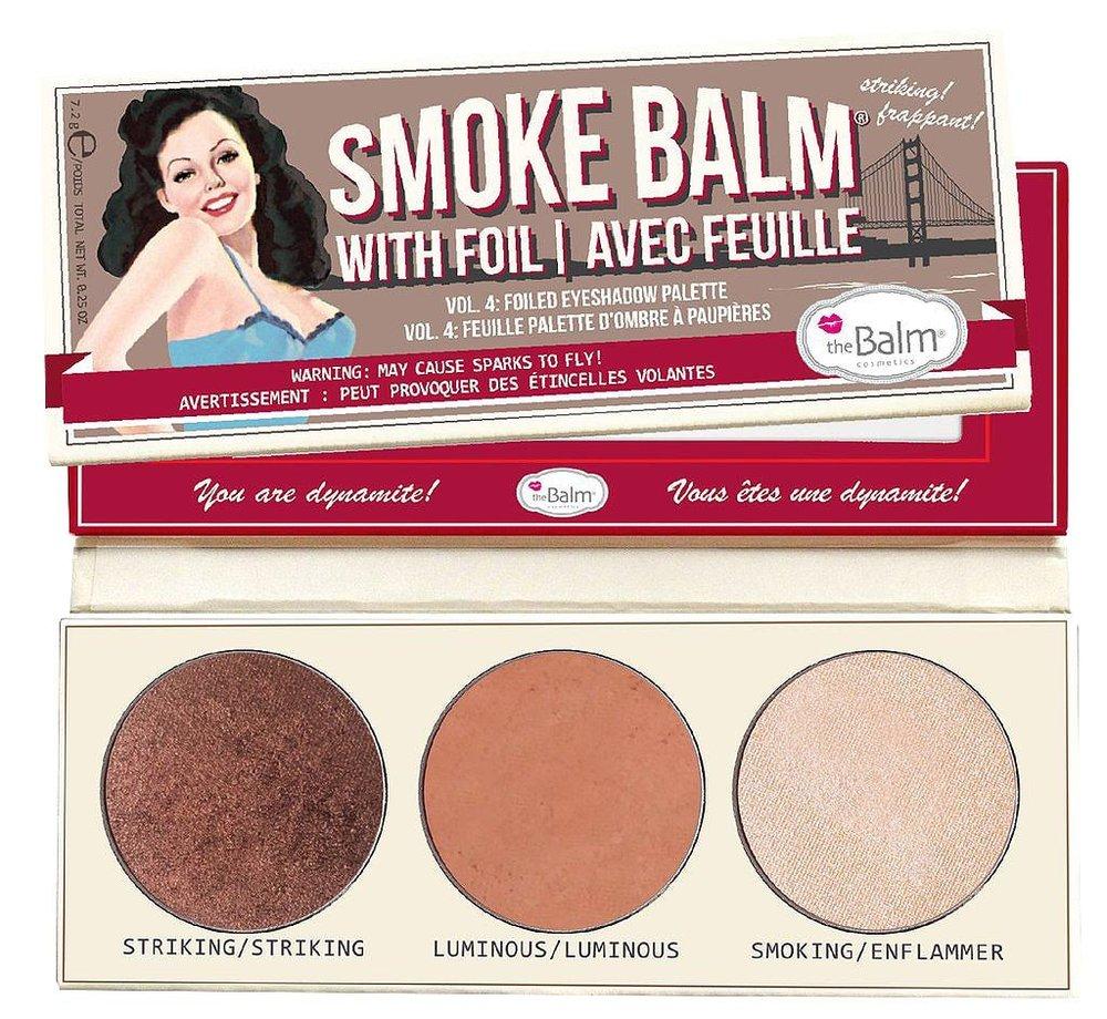 Smoke-Balm.jpg