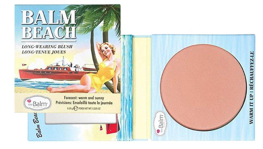 Individual-Balm-Beach-1.jpg