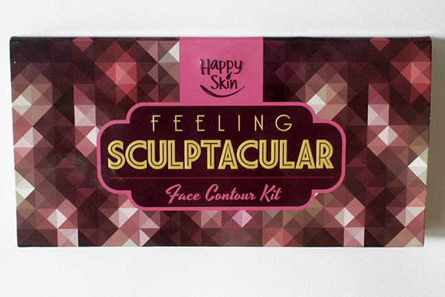 Happy-Skin-Feeling-Sculptacular-1.png