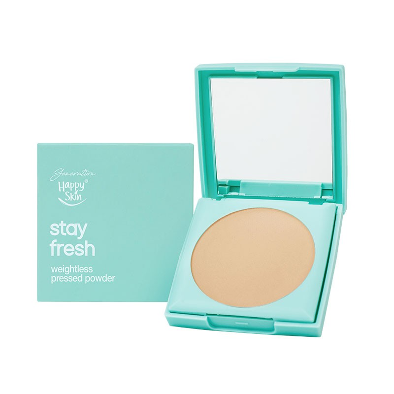 stay-fresh-weightless-pressed-powder-in-light-beige.jpg