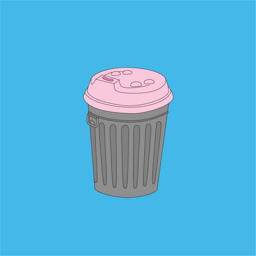 trashcancoffee.jpg