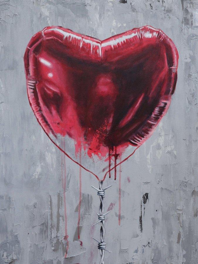 _heartt (1).jpg