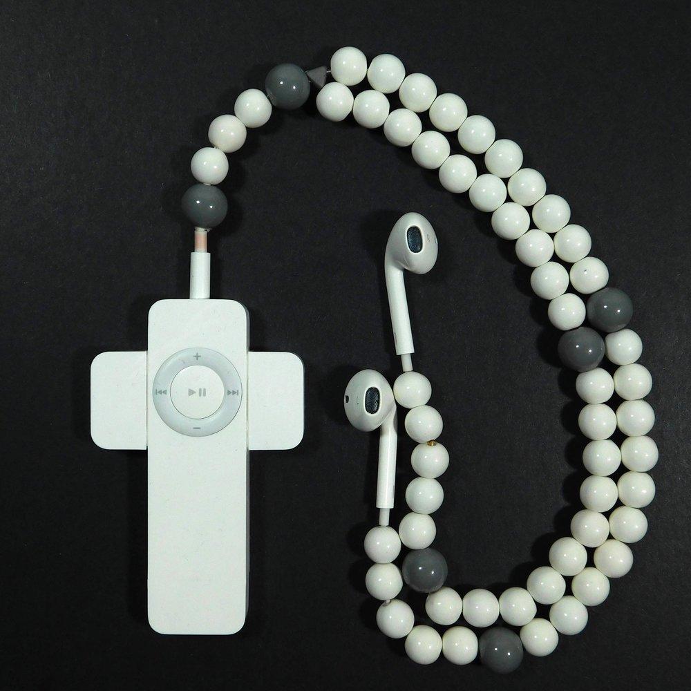 iGod (Rosary).jpg