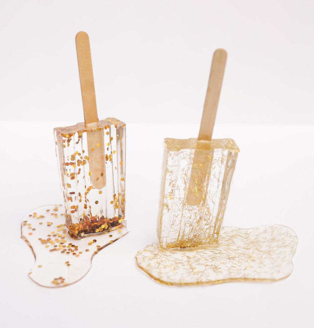 Gold Flake Popsicles.jpg