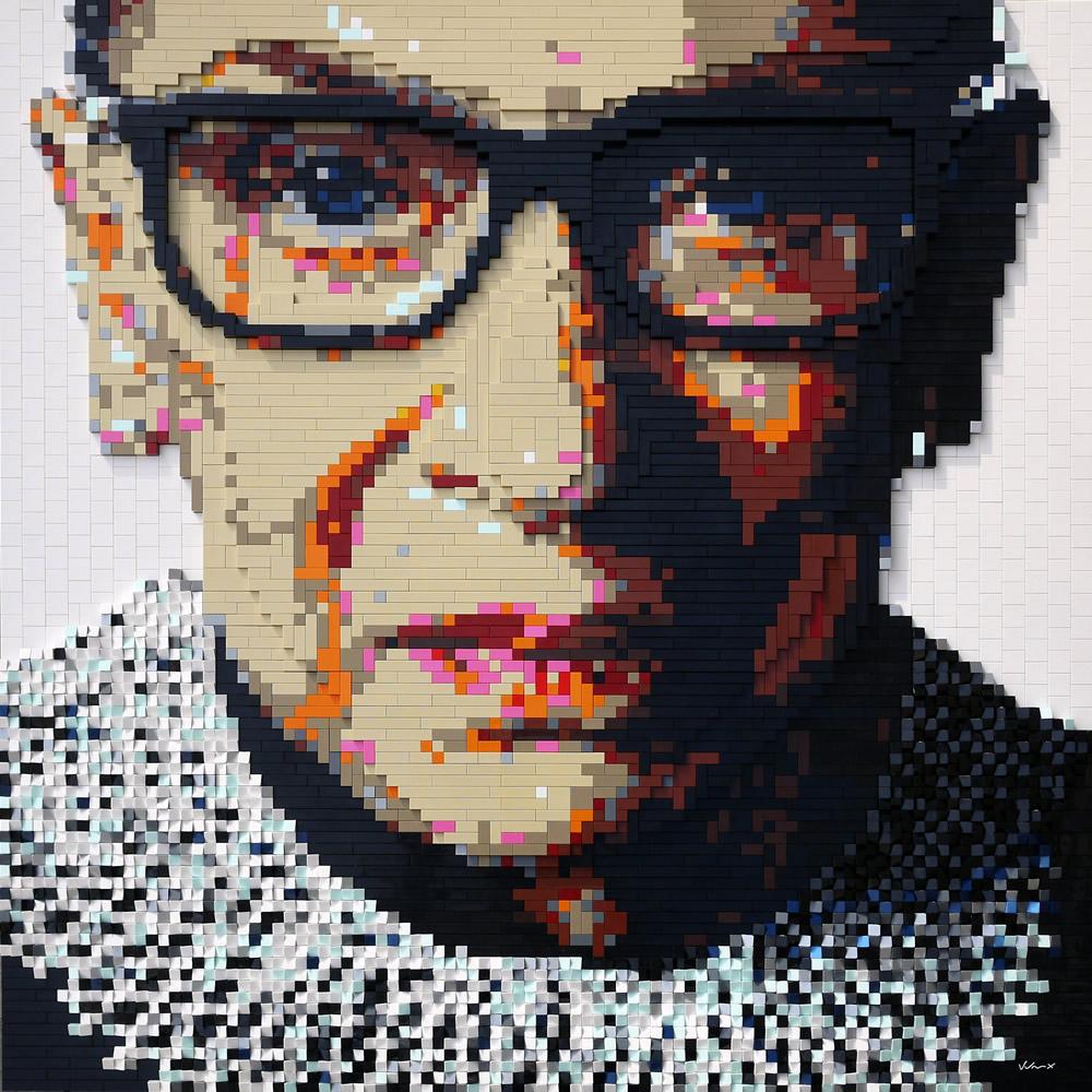 Ruth Bader Ginsberg.jpg
