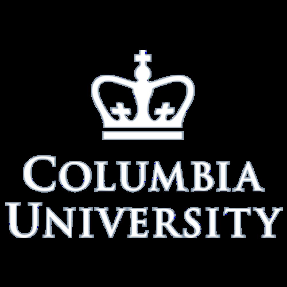 ColumbiaLogoWht.png