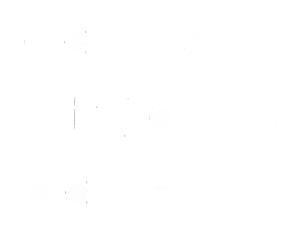 castlefitzjohns.png