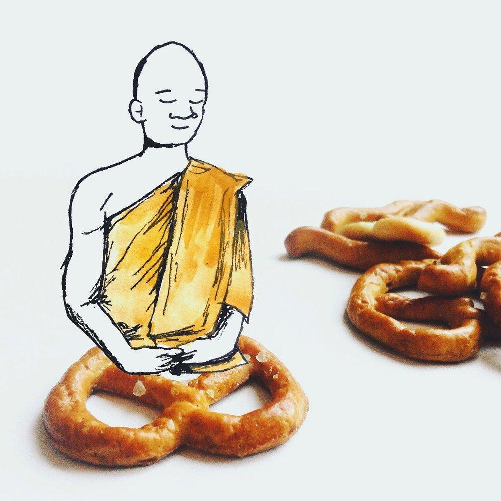 pretzel.JPG