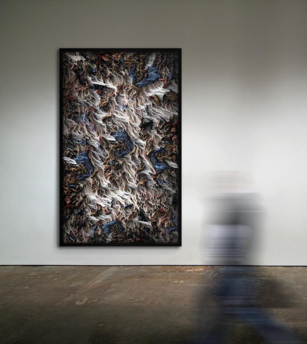 Matteo Mauro -  Baroque Macs Gallery.png