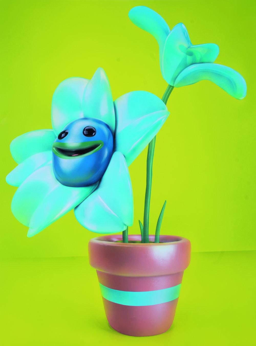 blue flowers.jpg