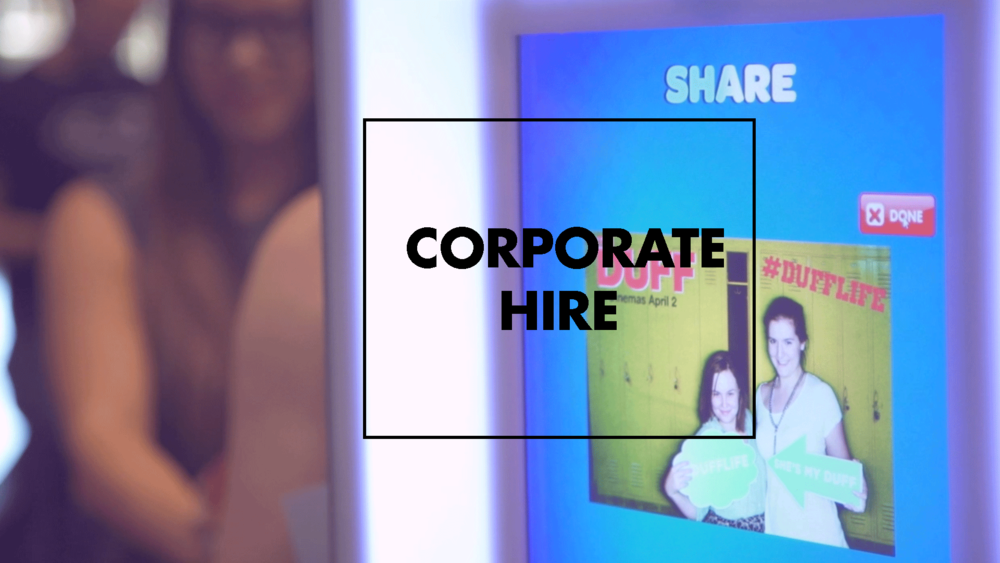 Corporate-Hire.png
