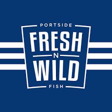 Fresh n Wild Fish Portside