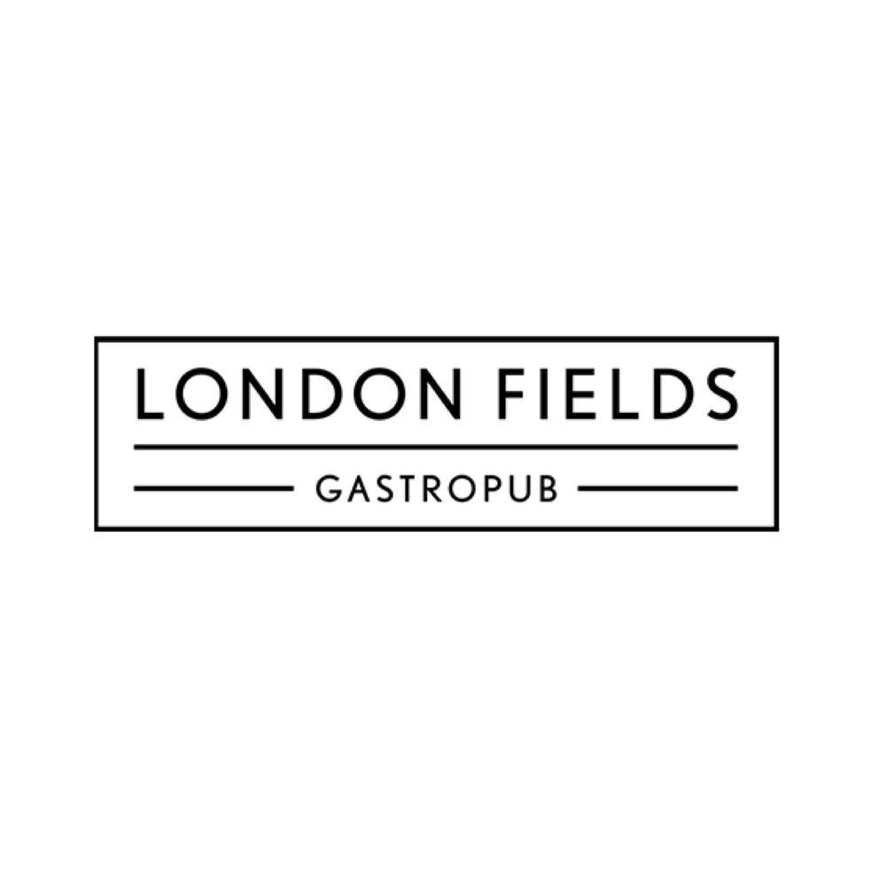 The London Fields Gastropub
