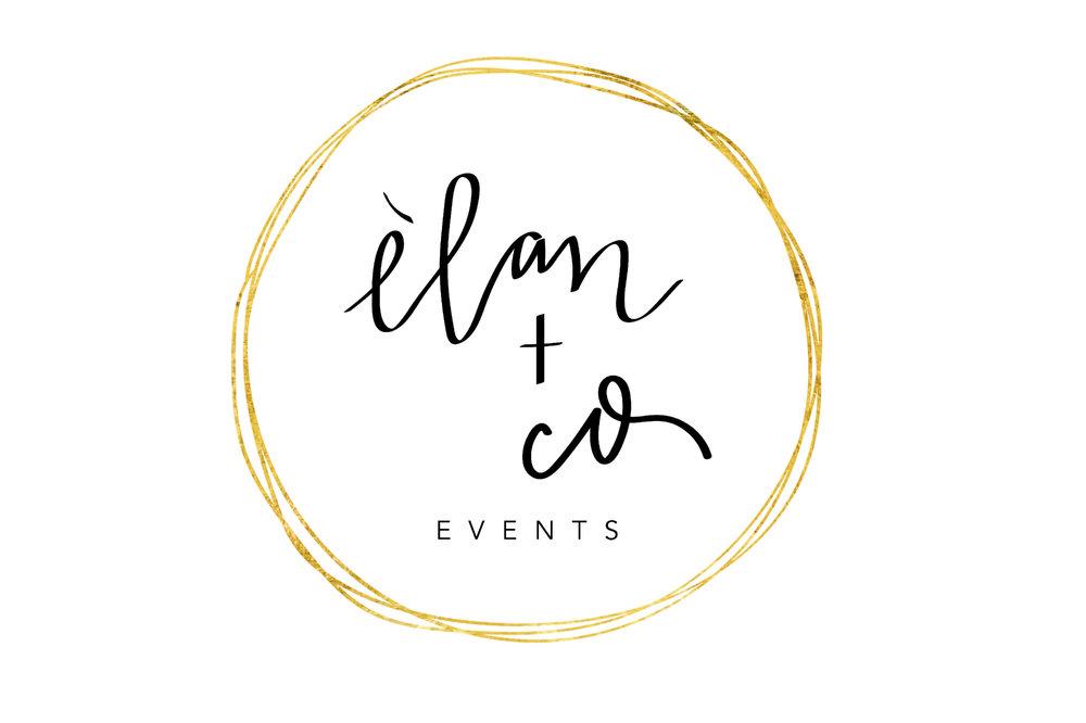 Event Planner & Stylist