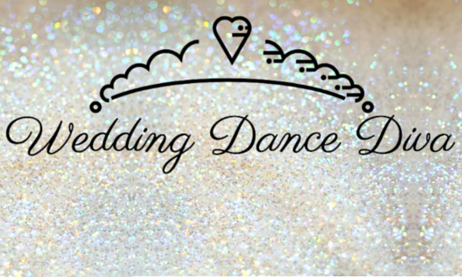 Wedding Dancing For Modern Brides - Choregrapher
