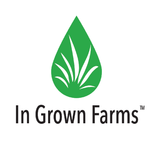 In Grown Farms