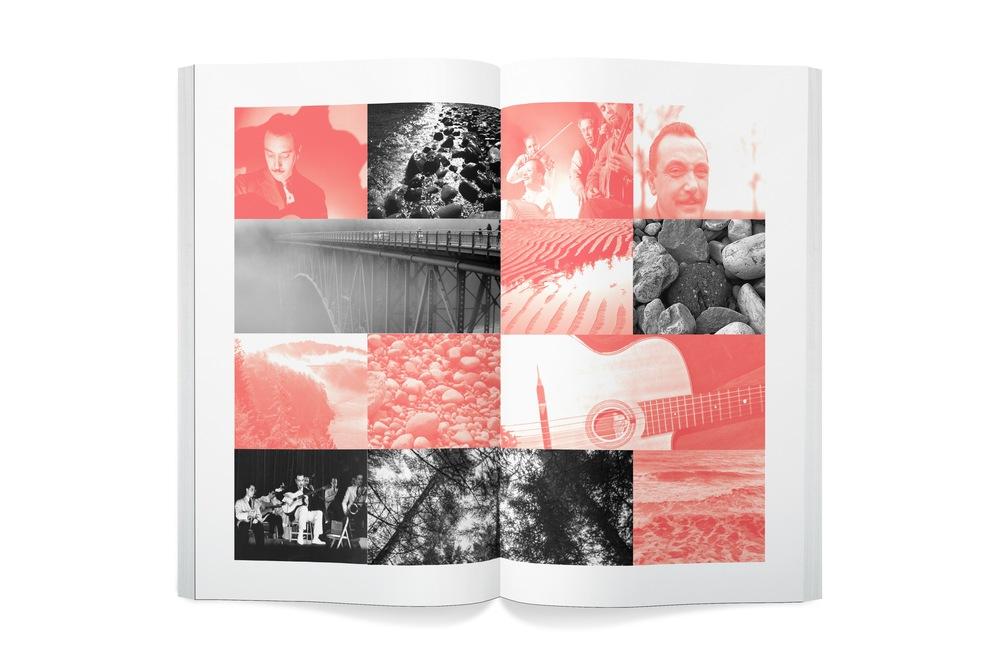 Plus Book 8001-7 2015-02-19.jpeg