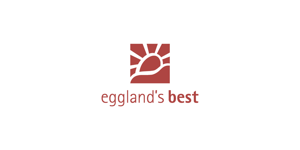 egglands-02.jpg