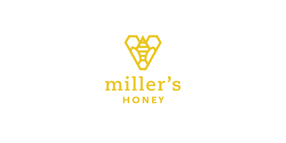 millers-01.jpg