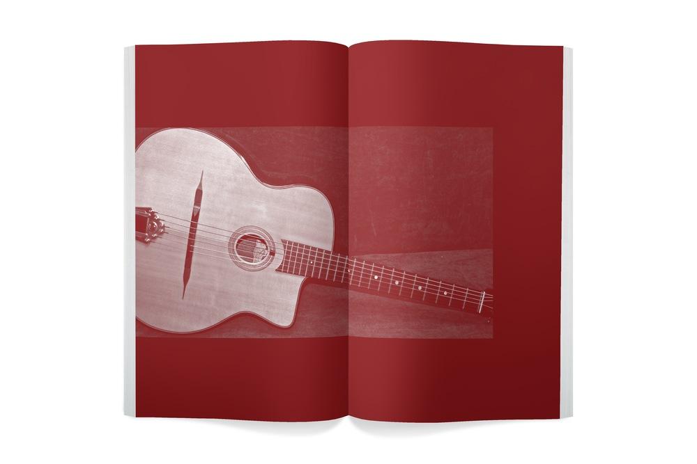 Plus Book 8001-10-3 2015-03-04.jpeg