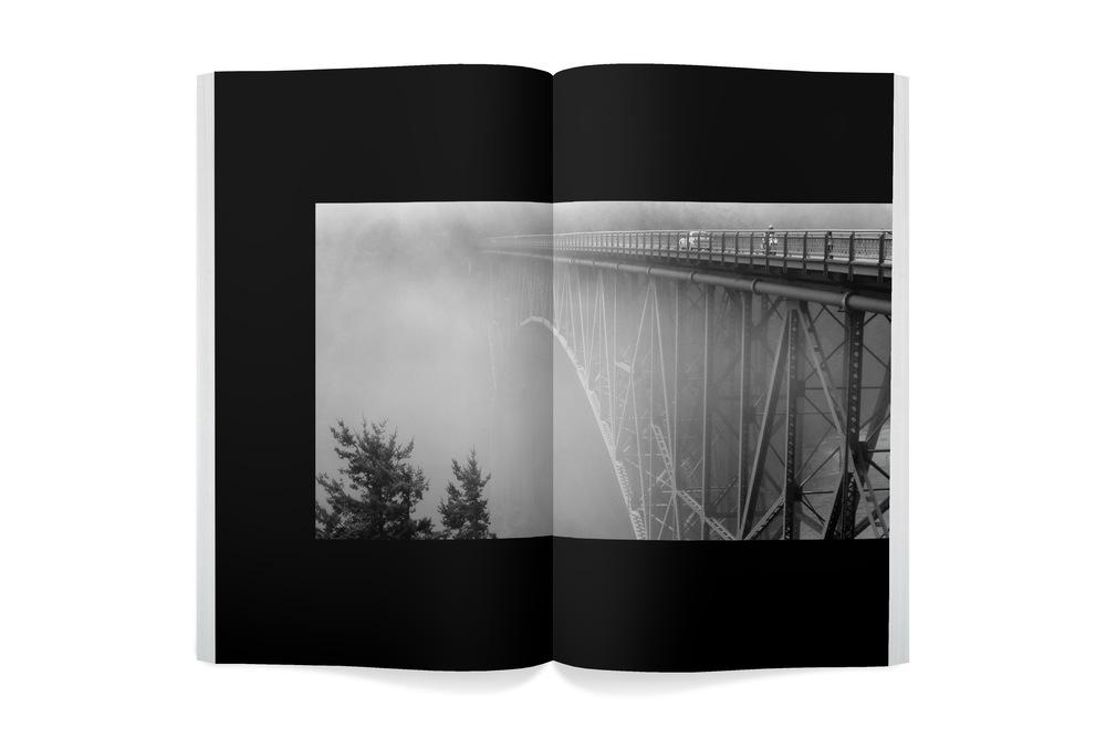 Plus Book 8001-8 2015-03-04.jpeg