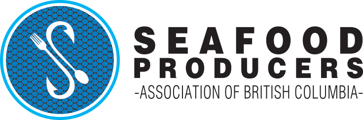 Seafood Producers Association of BC