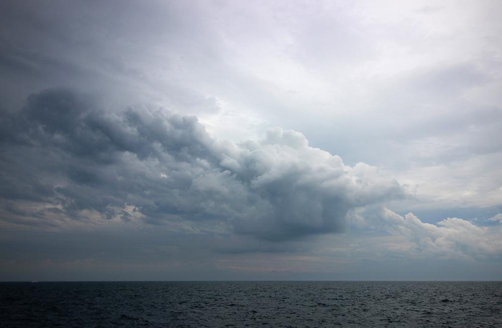 Lake MI 01
