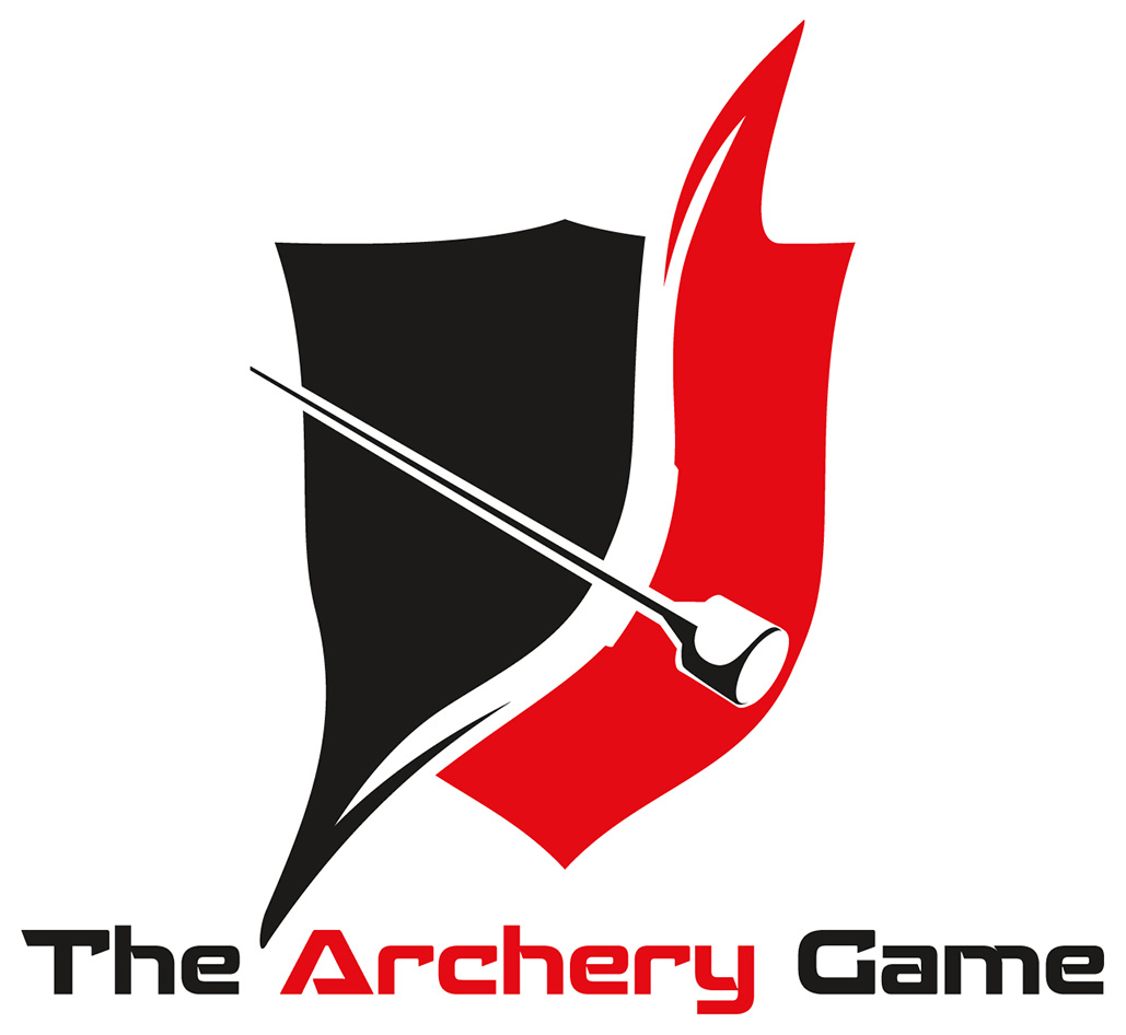 The Archery Game