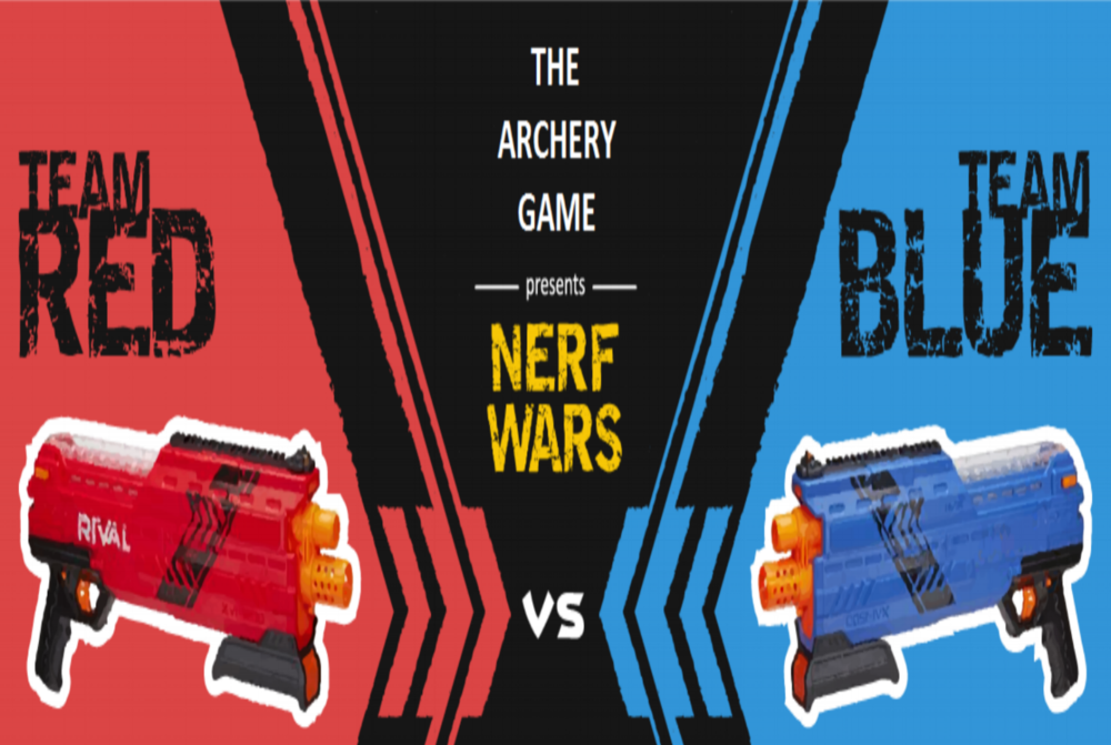 nerf-wars-site-image.png