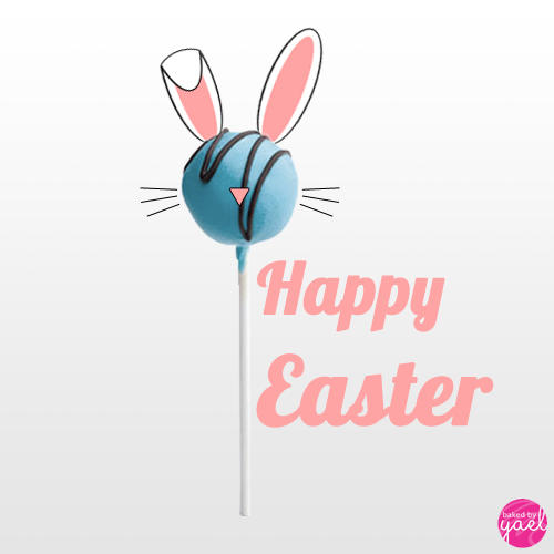 BBY_EasterPost2014.jpg
