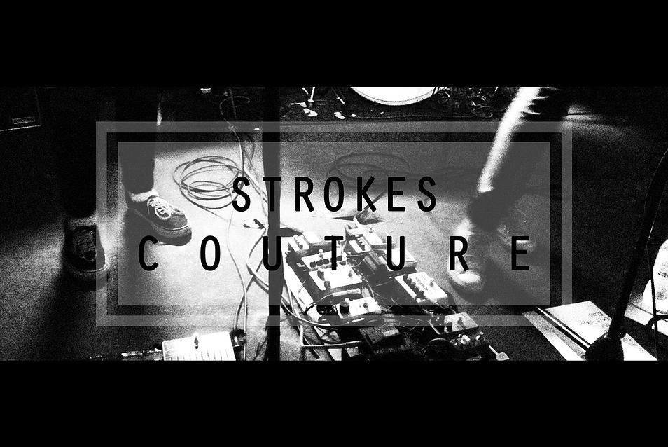 Bria Gutierrez - Strokes Couture.jpg