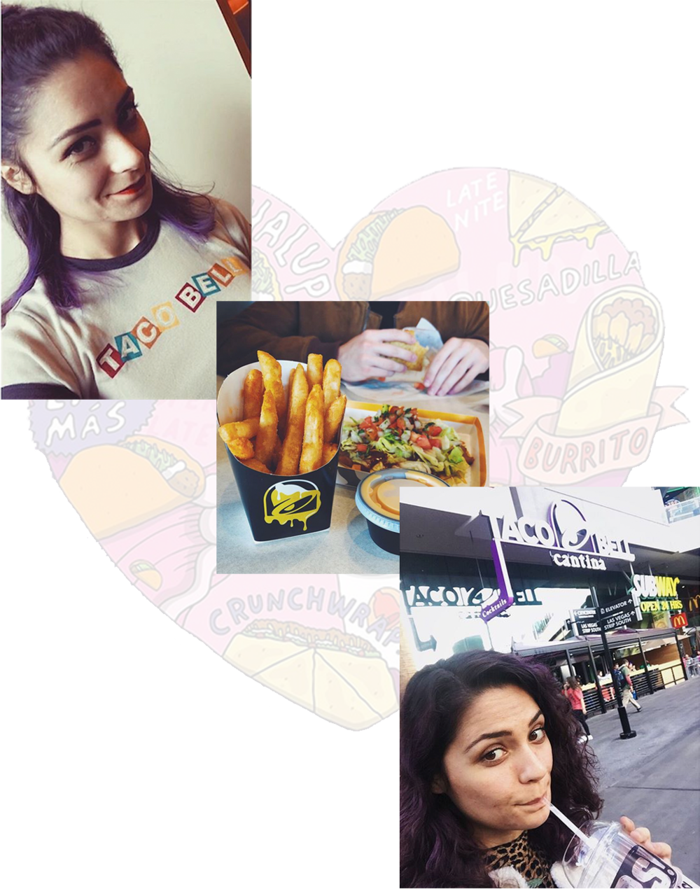 Taco Bell + Bria Collage.png