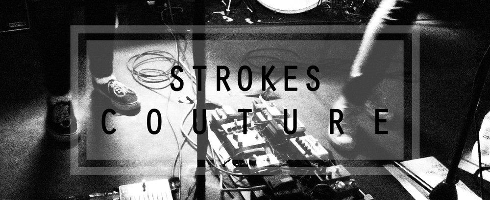 Strokes Couture Header.jpg