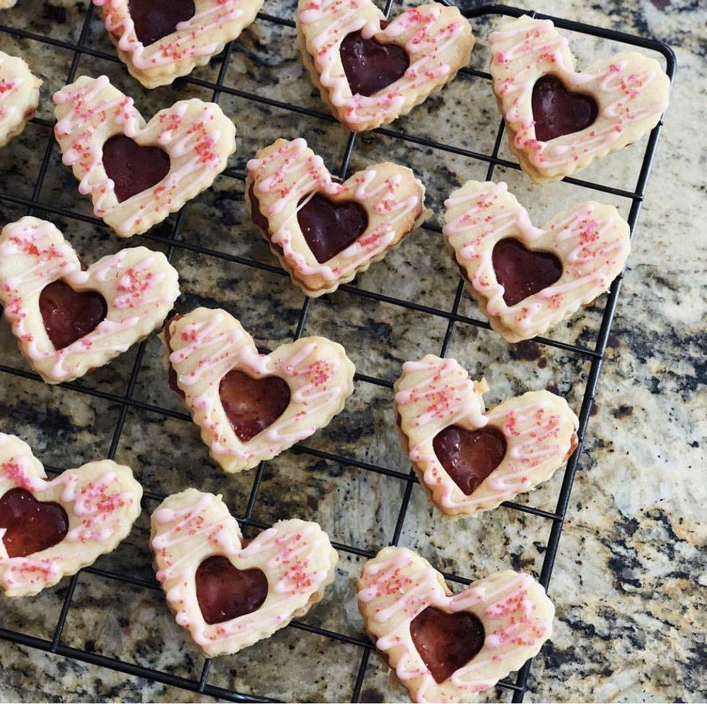 Bria's Cookies.jpg