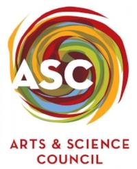 ascstack-406x500.jpg