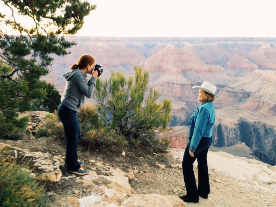 maggie-kirkland-maggie365-grand-canyon-portrait-session-travel-photographer.jpg