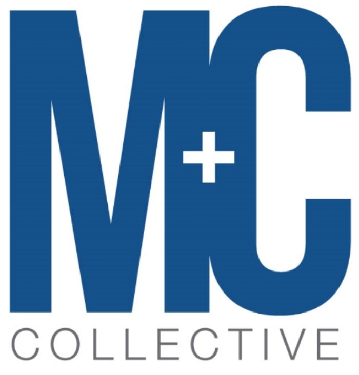 M+C Collective