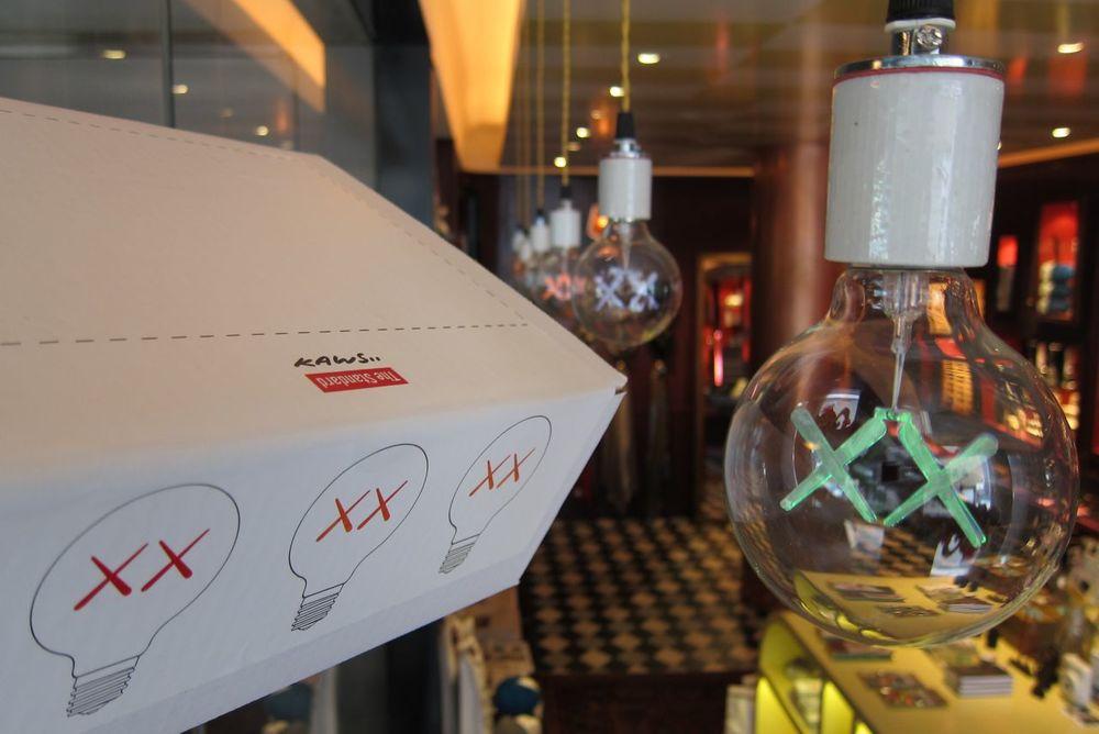 AM-KAWS-Standard-Light-Bulbs-7.jpg