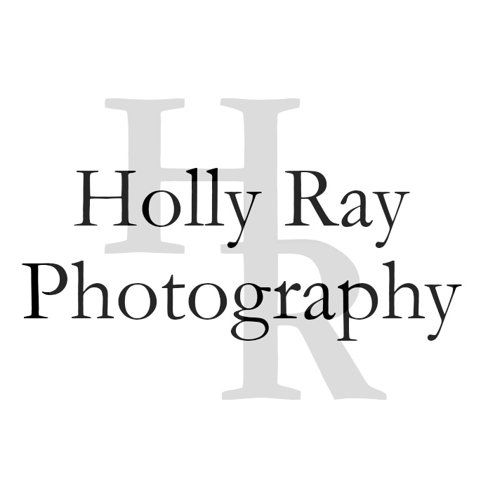 Holly Ray Photography