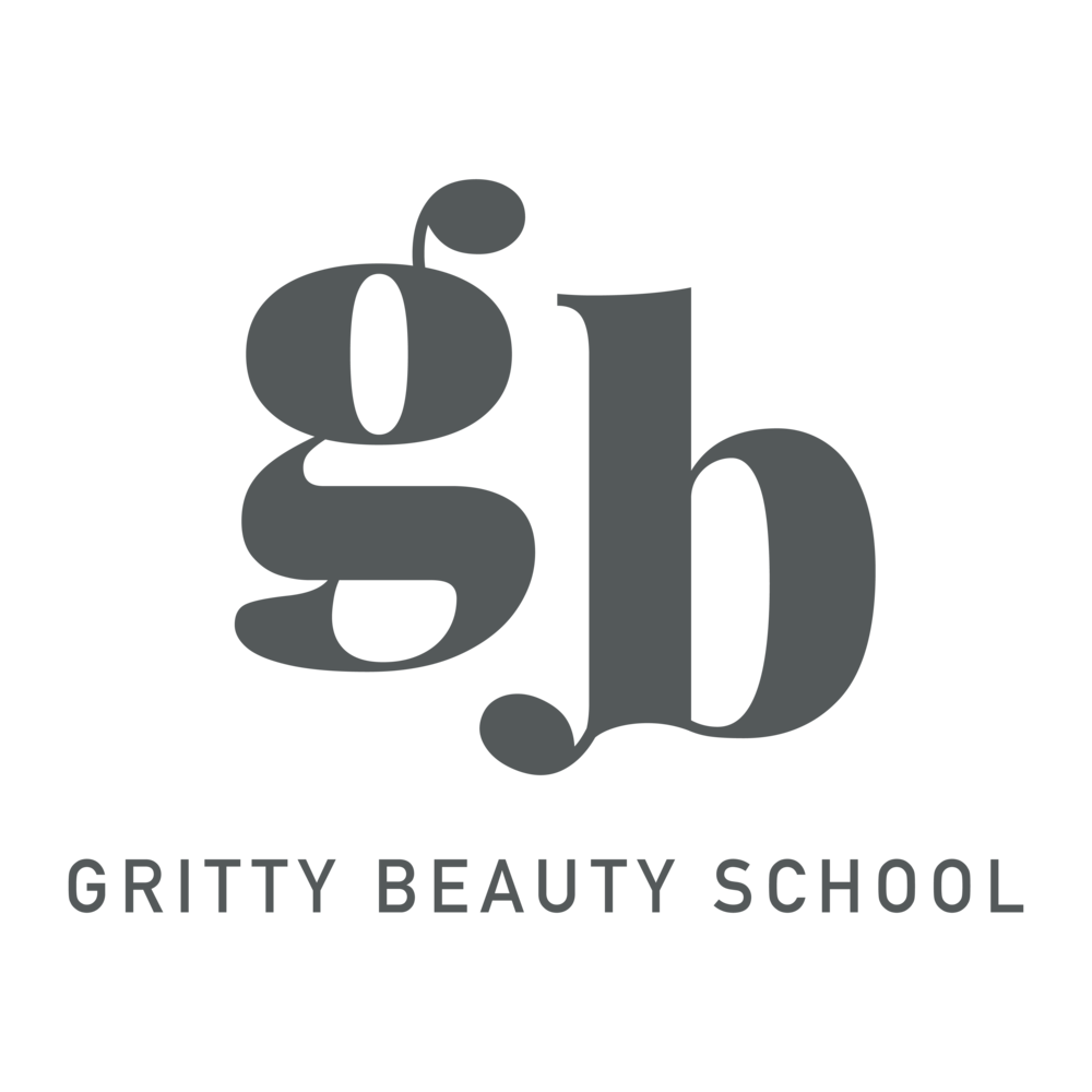 gritty_primarylogo-01.png