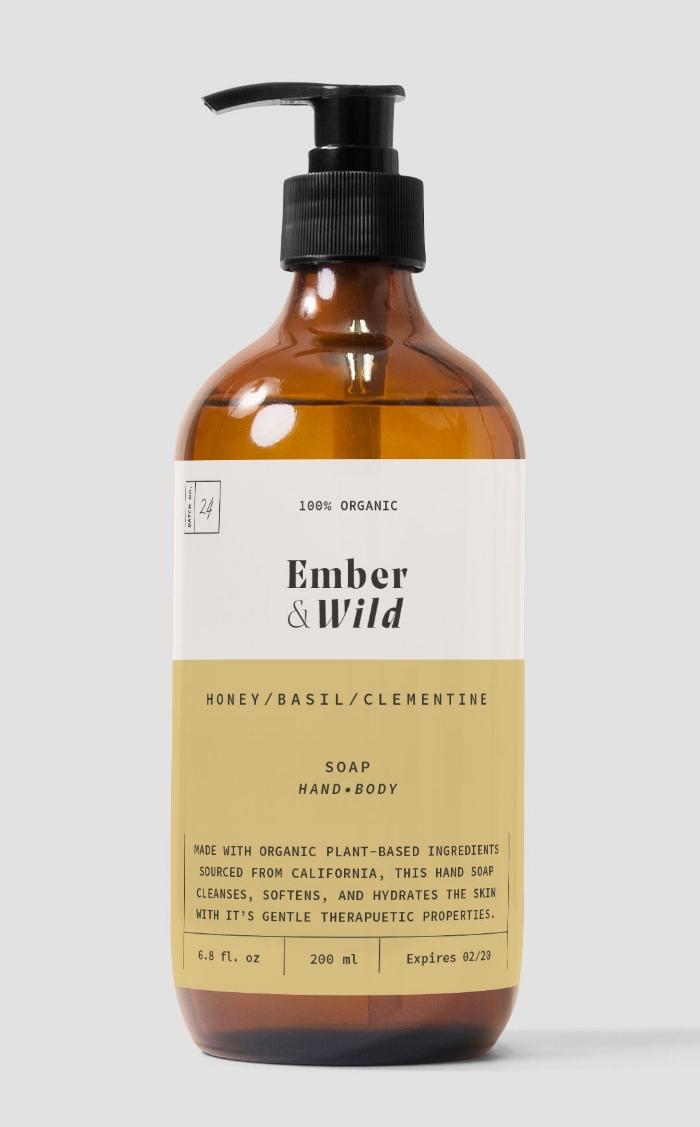 Ember&Wild.jpg