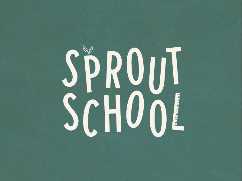 SproutSchoolDribb_2-01.jpg