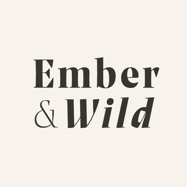 E&W_LOGO_DRIBBB-01.jpg