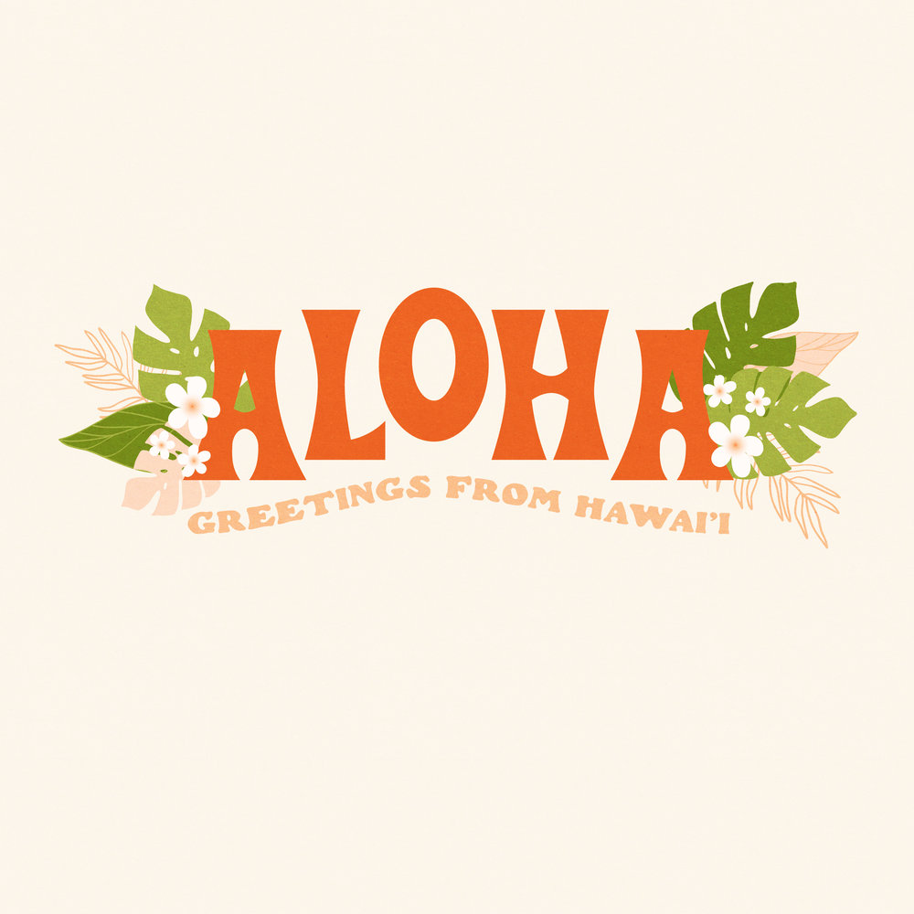ALOHA1-01.jpg