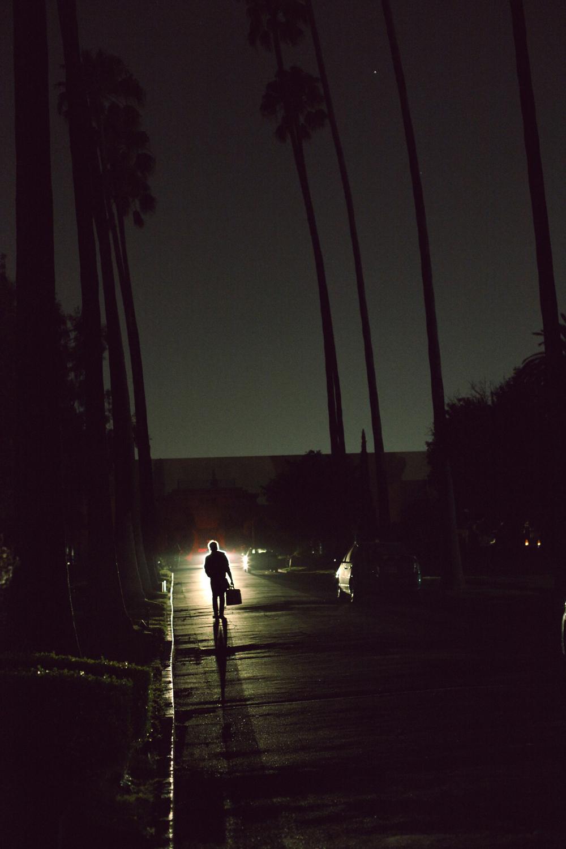 hollywood-forever-cemetery-shadow-ghost-lp-hastings.jpg