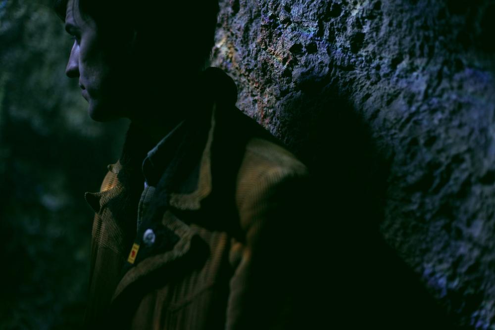 grotto-dreamy-mysterious-stud-lp-hastings.jpg