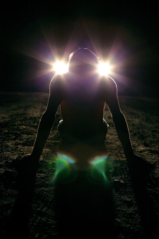 alien-ghost-creature-desert-shadow-lp-hastings.jpg
