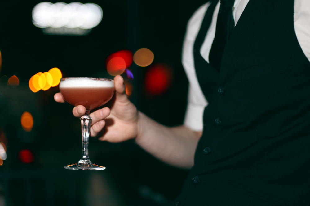 craft-cocktail-nightlife.jpg