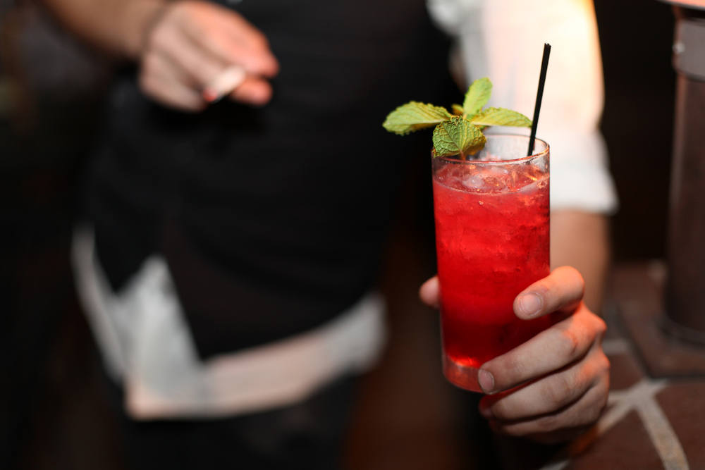 pink-craft-cocktail-nightlife.jpg